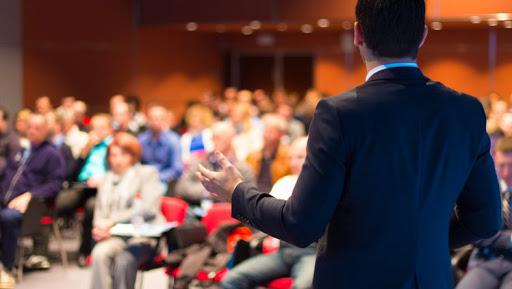 À LA UNE :  Programme des 2 sessions d'intégration 2021 à Genève (pour les membres de l'Ordre) – Fiche d'inscription téléchargeable