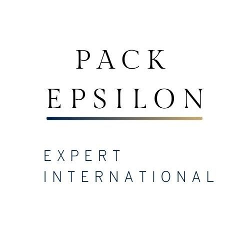 Exclusivité OMEI : Pack Epsilon Expert International