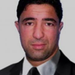 Abdelhak ATTAFI